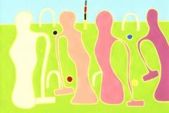 Croquet4